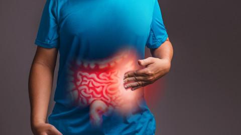 LEAKY GUT, la sindrome dell'intestino che perde