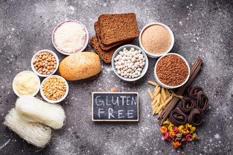 Celiachia, intolleranza al glutine e allergia: quali differenze?